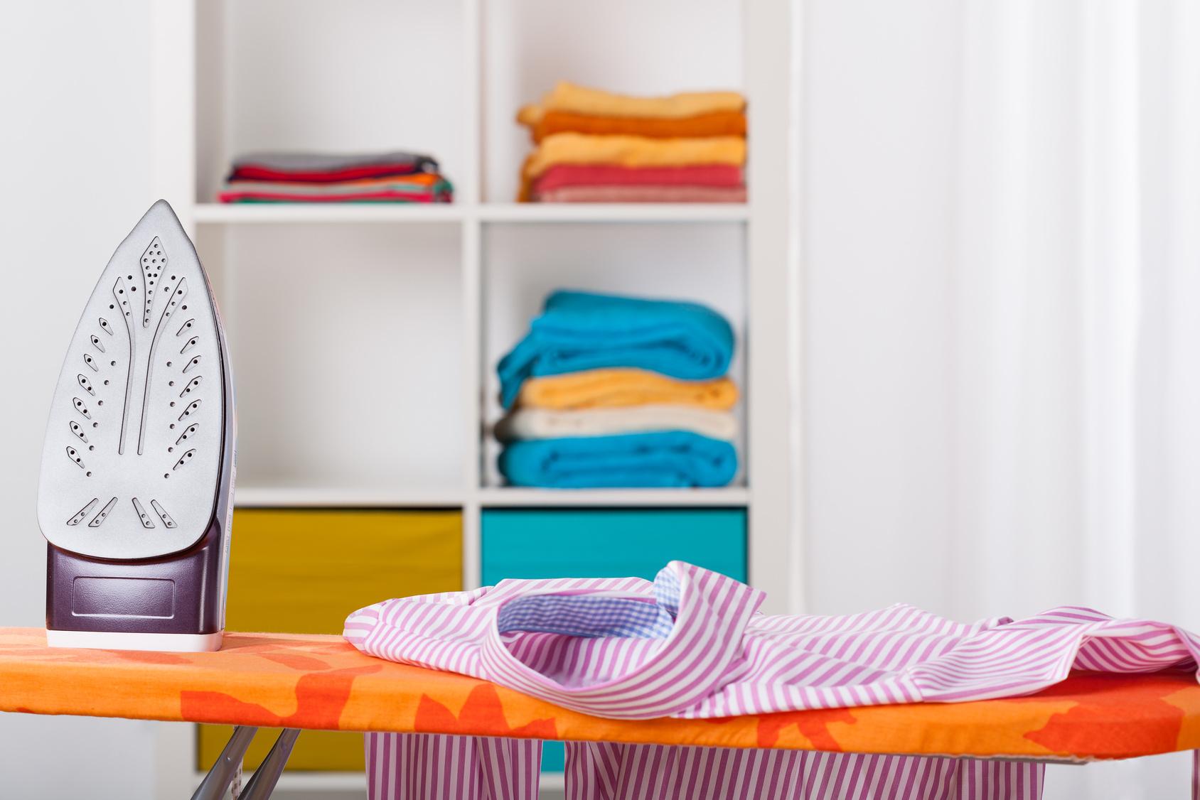 le repassage domicile avec doxo d s tout compris. Black Bedroom Furniture Sets. Home Design Ideas