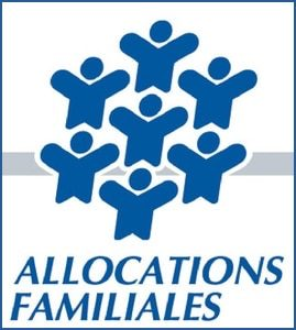Allocation familiale CMG